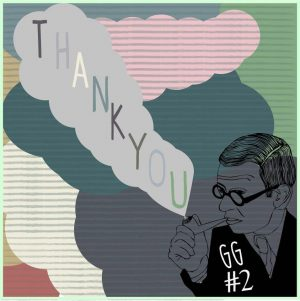 Thank You Compilation