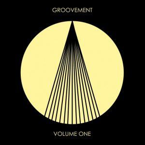 Groovement Volume One