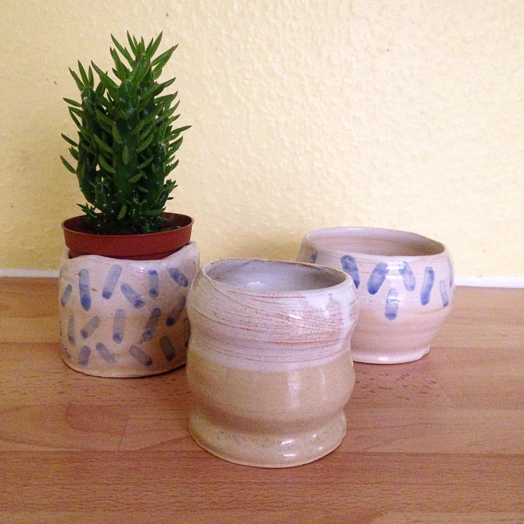 Esme Rees ceramics