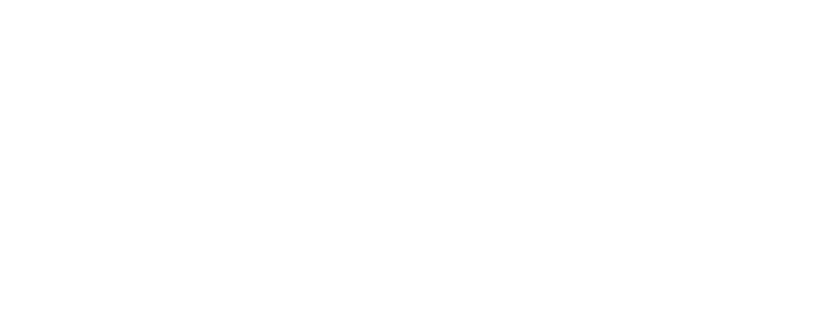 Generic Greeting Collective