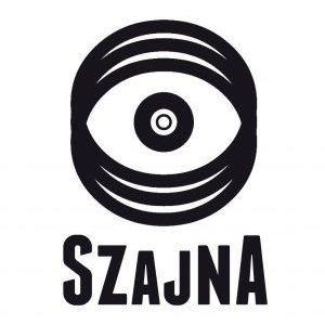 Szajna Logo small