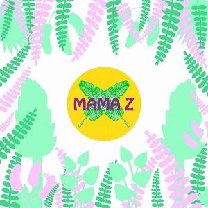Guest Recipe – Ginataang Kilabasa, by Mama Z